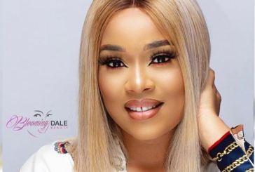Onyi Alex urges women to focus on their craft