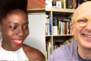 How to Start & Quit based on Blessing Abeng's Interview with Seth Godin