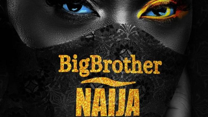 Big Brother Naija season 5 kicks off July 19th