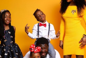 Bulldog: Shatta Wale's Manager says he'll urge his daughter to be a better prostitute