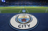 Man City overturns two-year ban from European competition on appeal to Cas
