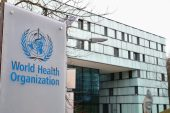 WHO halts trial of hydroxychloroquine treatment for COVID-19 patients