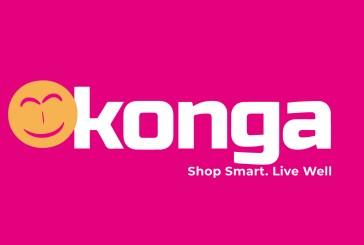 'Konga Prime, Konga Prime Plus will elevate standards in Nigerian e-commerce'