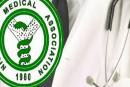 Lagos doctors commence three-day warning strike today