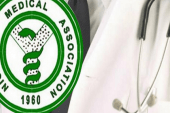 COVID-19: Lagos Govt urges striking doctors to end industrial action