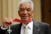 Thunderball actor, Earl Cameron dies aged 102