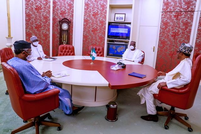 Electricity tariff hike: Respite for Nigerians as FG, NASS intervene