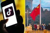 TikTok: Fear of a Chinese social network
