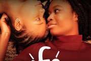 Ife: Trailer for Nollywood lesbian movie debuts