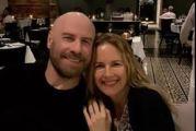 John Travolta loses wife, Kelly Preston to breast cancer