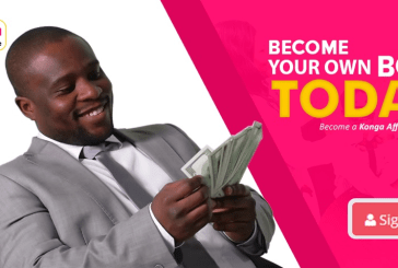Konga to employ over 100,000 Nigerians through Konga Affiliate scheme
