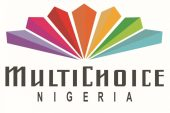 Multichoice adds Live Sports to Showmax in Nigeria and Kenya