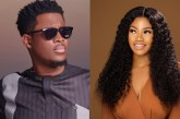 Seyi Awolowo finally apologizes for slut shaming Tacha