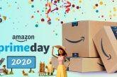 Amazon Prime Day 2020 might take place in October – here's why