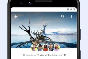 Google Plus no longer exists as Google Currents launches