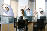 How to improve your workplace wellness