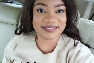 Opeyemi Aiyeola: 'Better to marry single mum than pretentious single lady who has done many abortions'