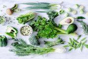 Alkaline vs Acid foods in psoriasis diet