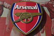 The real reason Arsenal is winding up its scouting network
