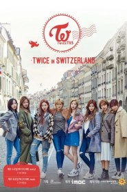 TWICE in SWITZERLAND TV5