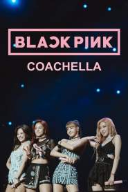 BLACKPINK: Coachella