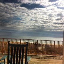 My Photography: In Ocean City, Maryland