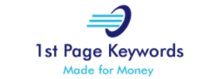 1stPageKeywords