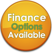 finance-available from 1st performance