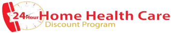 Home Health Care Discount Program