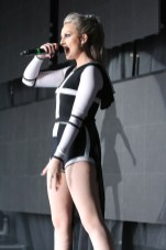 49 - Little Mix show in York