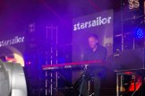 3 Starsailor at Lakefast