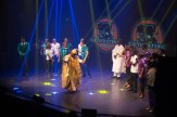5 - Wakaa The Musical In The Shaw Theatre