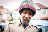 33 - Gregory Isaacs's Tribute part 1