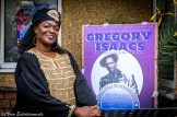 30 - Gregory Isaacs's Tribute part 1