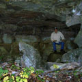 small_paul-in-cave-mouth