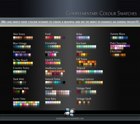 colour-swatches