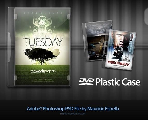 dvd_Plastic_Case