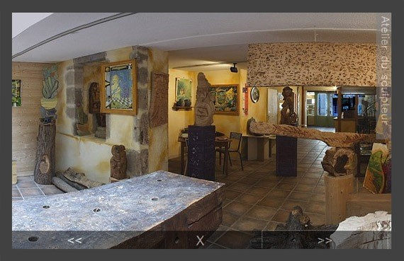 jquery-virtual-tour