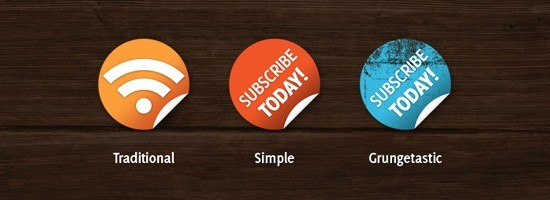 subscribe-badges