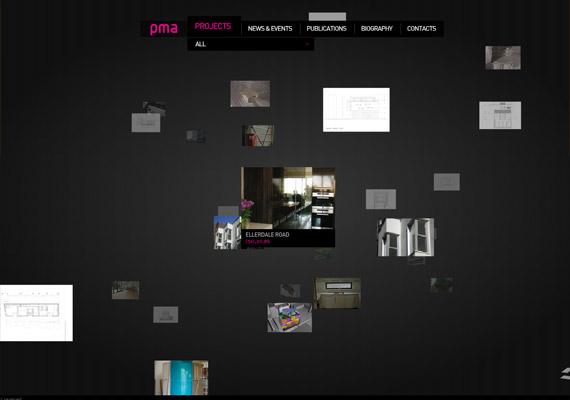 miss-architecture-creative-flash-webdesign-inspiration