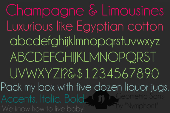 champagne-limousins-typeface-free-high-quality-font-for-download