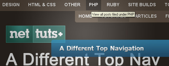 different-jquery-drop-down-multi-level-menu-navigation