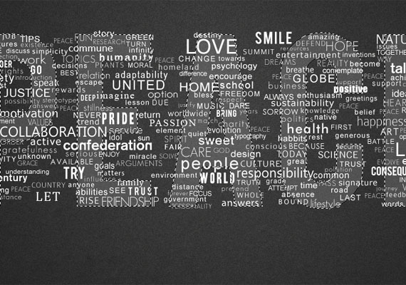 selection-how-to-create-typographic-wallpaper