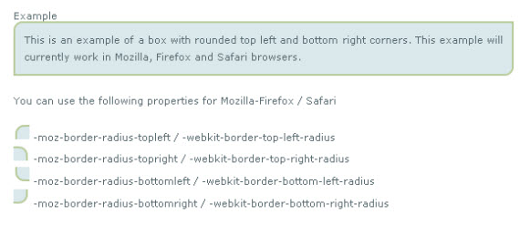 borders-css3-useful-webdev-webdesign-resources