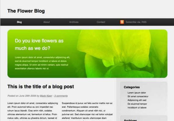 layout-html5-css3-useful-webdev-webdesign-resources