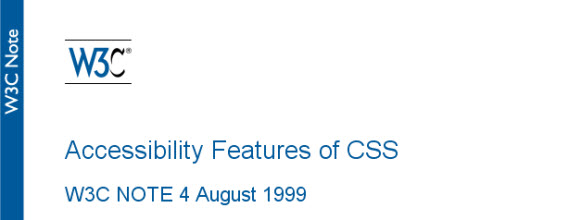 w3-css3-useful-webdev-webdesign-resources