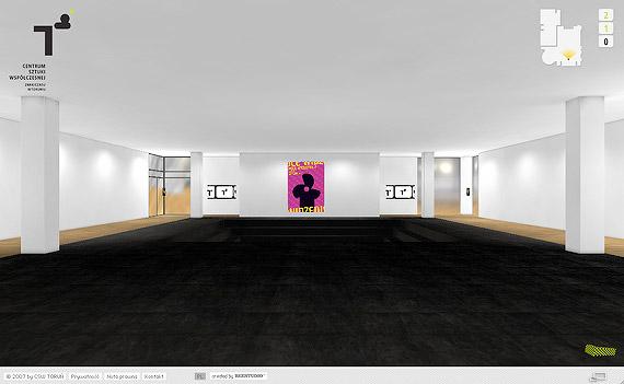 ecsw-3d-flash-inspiration-webdesign