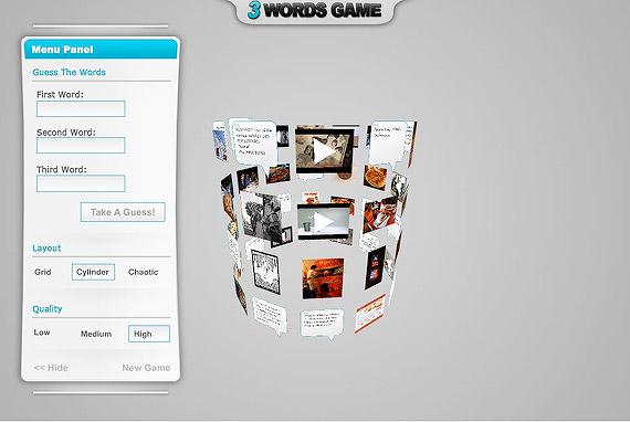 snakeflash-3d-flash-inspiration-webdesign