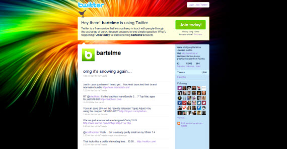 bartelme-inspirational-twitter-backgrounds