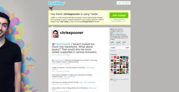 chrisspooner-inspirational-twitter-backgrounds